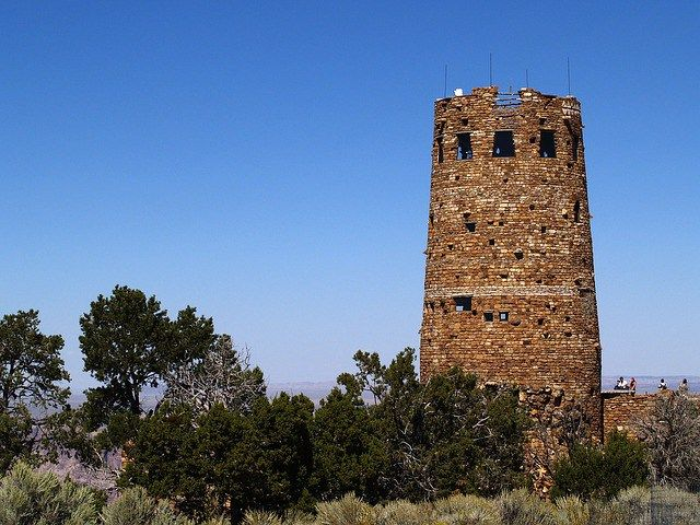 Migdal Eder bokštas