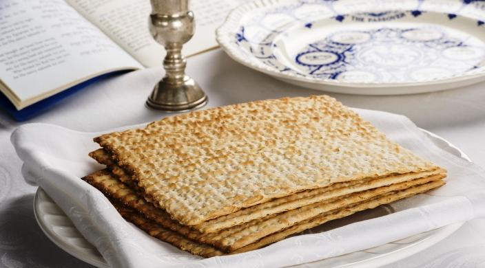 nerauginta duona