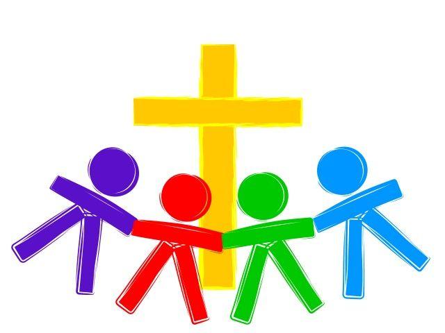broliai vienybėje