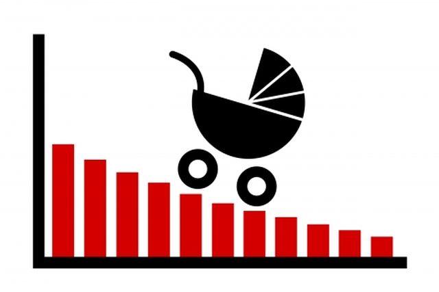depopuliacija