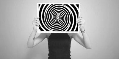 hipnozė