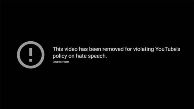 neapykantos kalba