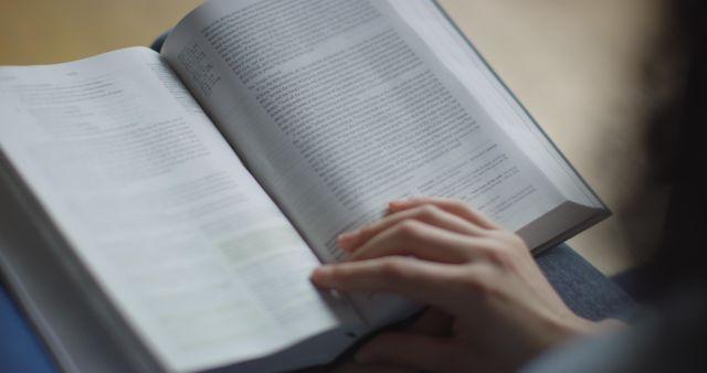 Biblijos vertimas